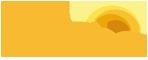 Villalba Hoteis - Logo
